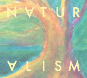 NATURALISM/ Muscle Soul